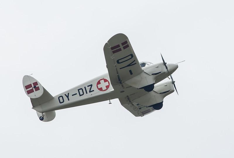 AirShow-51