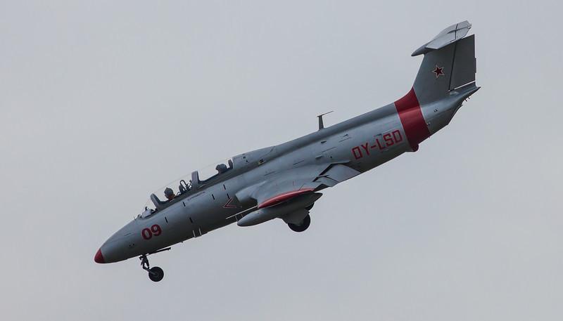 AirShow-31
