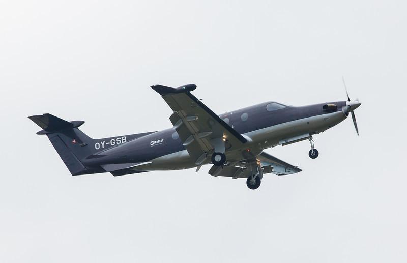 AirShow-32