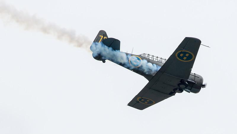 AirShow-6