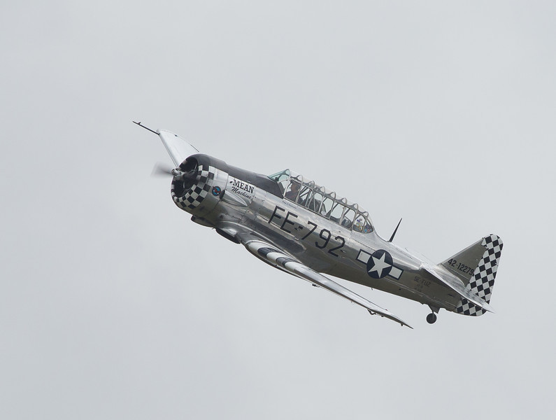 AirShow-9