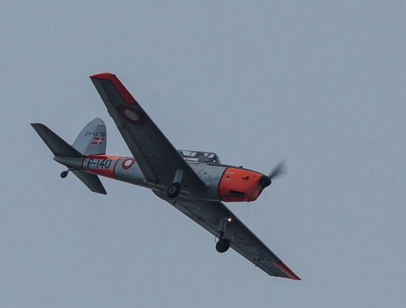 AirShow-34