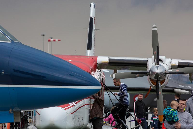AirShow-43