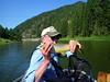 Aug 12 - Blackfoot River, John