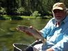 Aug 15 - Blackfoot, Bob