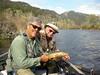 Big Hole - Jack Mauer and Jack Saunders May 11, 2007