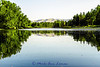 20130911-IMG_0530-002