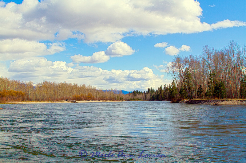 IMG_4120_H-BitterrootRiver-2