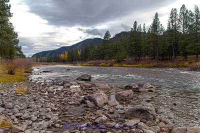 20141029-3R9B1469-H-Russell_Gates