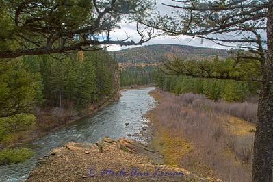 20141029-3R9B1427-H-Blackfoot