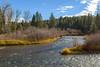 20141029-3R9B1346-H-Blackfoot