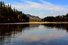 20140922-3R9B9721-h-Clark_Fork