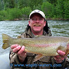 fat cutthroat trout
