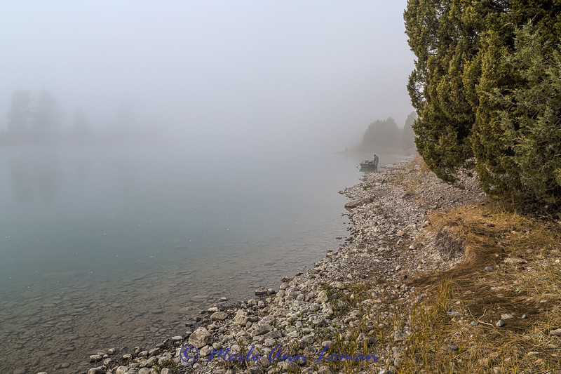 20151021-3R9B9392-fog-on-Flathead-River