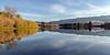 20151021-3R9B9855-Flathead-River-20x10 2