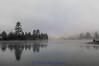 20151021-3R9B9469-Flathead-River-fog