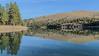 20151021-3R9B9729-Flathead-River-rn-16x9
