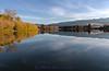 20151021-3R9B9855-Flathead-River