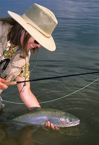 Fly Fishing-Colorado-128