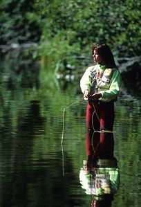 Fly Fishing-Colorado-101
