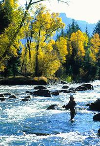 FF Roaring Fork River-107