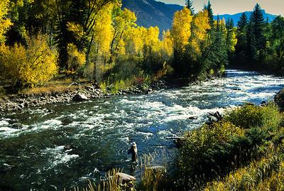FF Roaring Fork River-108