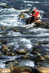 FF Roaring Fork River-101