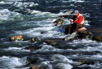 FF Roaring Fork River-110
