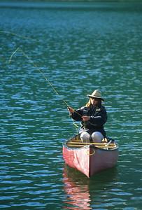 Beaver Lake-101
