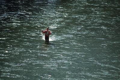 FF Roaring Fork River-111