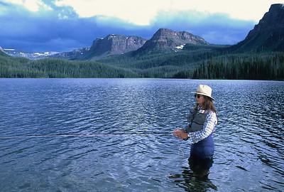 FF-Trapper's Lake-111