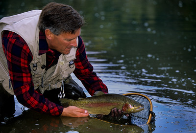 Fly Fishing-Colorado-110