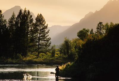FF Snake River-106