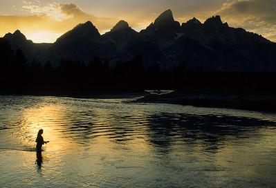 FF Snake River-108