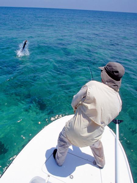 CUBA 2003 16