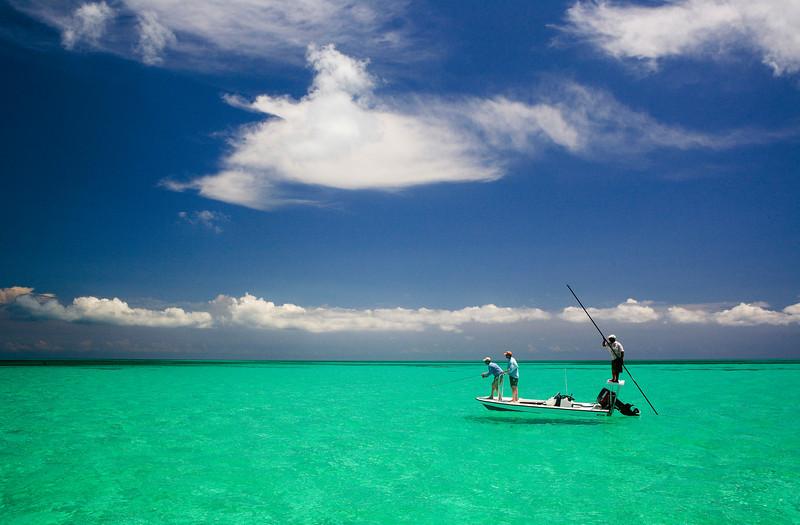 Isle of Youth, Cuba