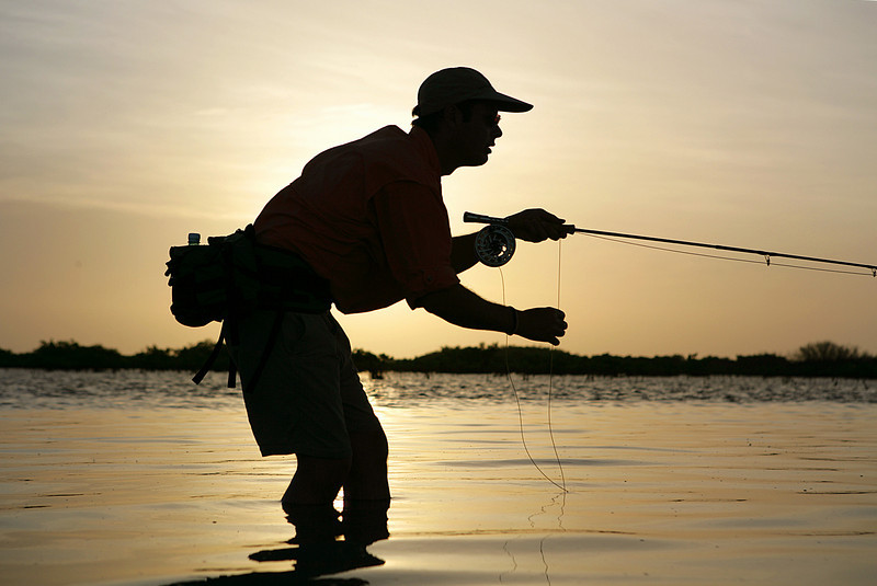 Bonefishing_Cuba05