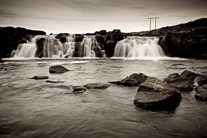ICELAND.LaxaInAsum.06.2012