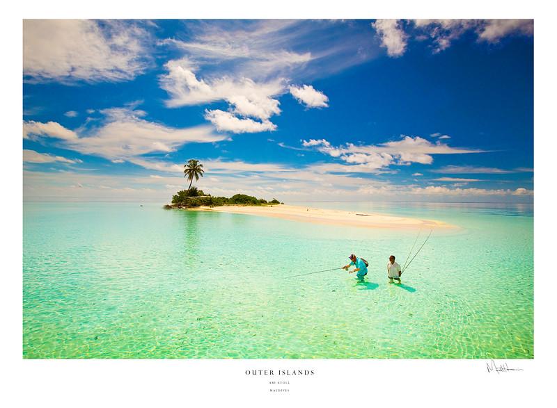 MALDIVES PRINT-FINALsmall