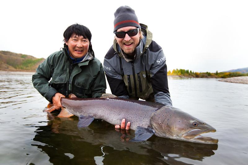 Mongolia/2011/Eg-UrrRivers
