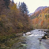 Autumn n Slovenia
