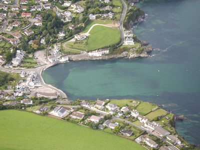 Portmellon