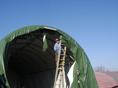GT Hanger 005