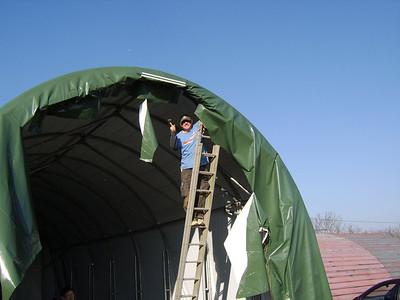 GT Hanger 006