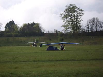 Popham 2010