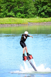 FLYBOARD Photos 06/22/16