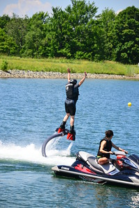 Flyboard Photos- 07/05/16