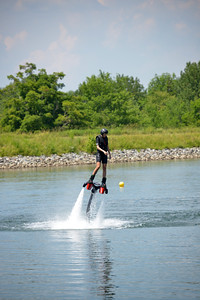 Flyboard Photos 07/06/16