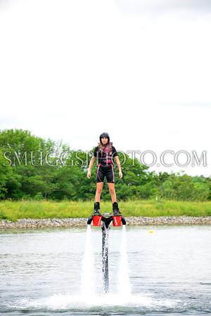 Flyboard201607080052