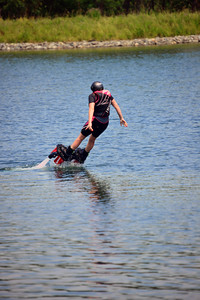 Flyboard Photos - 07/13/16